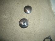 капачки за глава,голяма или малка за ATV110-125сс