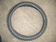 предна гума за  Cross 80-100-21