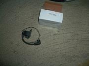 бобина STILL MS 170-180