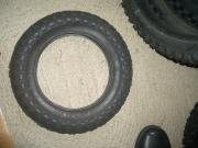 гума за крос 49сс покет-10лв