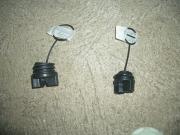 капачка за бензин или масло за PARTNER 351-371 и др модели