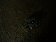 карбуратор запартнер-таиван-351