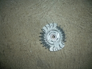 магнет за резачка 5200-VIКI и  др