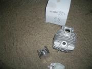 цилиндър к-т за STILL MS 036-360-48мм