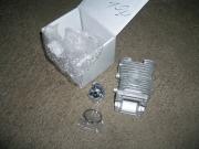 цилиндър к-т за STILL MS 018-180 38мм