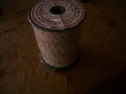 корда въже -3,5мм 100 метра