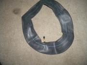 гума вътрешна 3-00-10   3,5-00-10 за скутер