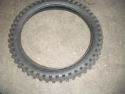 гума външна крос90-100-16