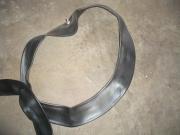 гума вътрешна скутер 2,75-8   3-00-8