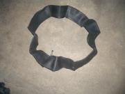 вътрешна гума крос 3,5-3,75-18  4-4,25-18    3--3,25-18