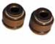 гумички за клапани от 49до125сс