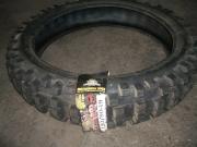 гума външна VEERABER таиван120-90-19