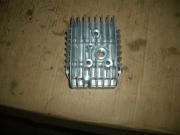глава за цилиндър CIAO SI BRAVO-30