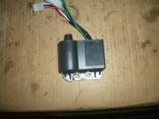 електроника запалване за MALAGUTI