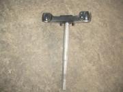предна вилка за китаиски скутер 12-цола гума --2