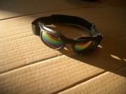 очила за мотор 2