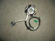 статор за скутер 125-150сс 8 намодки първо качество