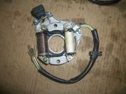 статор за атв и крос от 50 до 125сс първо качество