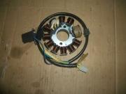 статор за атв 200-250сс11 намодки първо качество