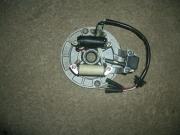 статор заHONDA 50 DIO 125сс първо качество
