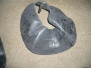 вътрешна гума за атв 6 цола-145-70-6