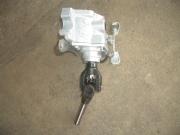 редуктор №1-комплет скоростна предавка с кардан за АТВ от 150 до