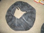 вътрешна гума за атв 25x13.5 x 9
