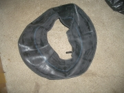 вътрешна гума за атв 21 x12 x 8