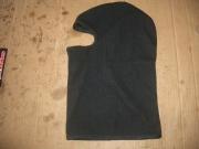 чорап -маска за под каска №1