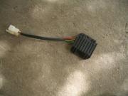реле за зареждане с 5 кабела за китаиски скутер 125-150сс №1