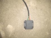 реле за зареждане с 5 кабела за китаиски скутер 125-150сс №2