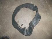 гума вътрешна за крос 2,5-10
