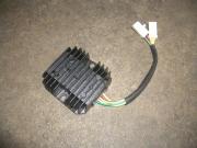 реле зареждане 5 кабела трифазно