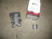 цилиндър к-т за HUSKVARNA -350