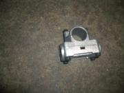 конзола за дръжка тример