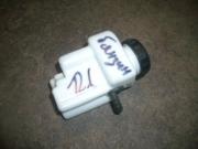 резервоар за бензин щтил 170 -017 180-018