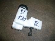 резервоар за масло за щтил 017-170-018-180