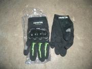 ръкавици за мотор №5