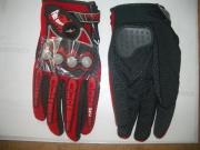 ръкавици №7