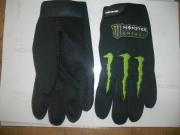 ръкавици №8