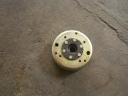магнит за статор 6 намодки за мод. GY6 125-150