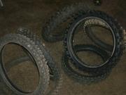 кросови гуми задни и предни 16-17-18-19-21 втора употреба
