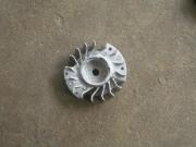 магнет за щил 170-180-идр мод