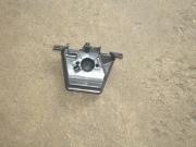 въздушен филтър PARTNER 350-351-371 и др мод