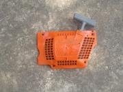 стартер дърпалка за HUSKVARNA 340-345-346-350-351-353