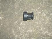 колектор за карбуратор за хускварна 340-345-51-55