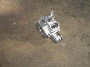 карбуратор за STILL MS 341-361