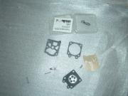 ремонтен к-т за карбуратор STIL 210-230-350-023-025