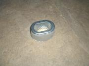 въздушен филтър за генератор№1