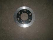 заден спирачен диск за АТВ 150-250